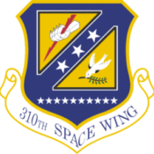310th_Space_Wing-300x296